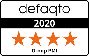 Defaqto-Rating_CignaHealthFlexLevel3